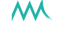 Forest Offices Debrecen